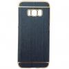 کاور Professional مناسب برای گوشی سامسونگ S8