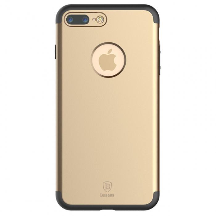 کاور باسئوس مدل Pinshion مناسب برای گوشی موبایل آیفون 7 پلاس