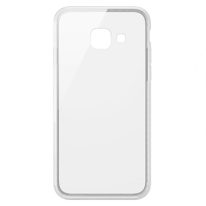 کاور مدل ColorLessTPU مناسب برای گوشی موبایل سامسونگ گلکسی J5 Prime