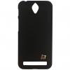 کاور هوانمین مدل Hard Case مناسب برای گوشی موبایل ایسوس Zenfone Go 4.5 / ZB452KG