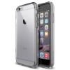کاور اسپیگن مدل Ultra Hybrid FX 360 مناسب برای گوشی موبایل آیفون 6/6s