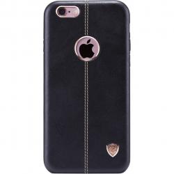 کاور نیلکین مدل Englon Leather مناسب برای گوشی موبایل آیفون 6/6s