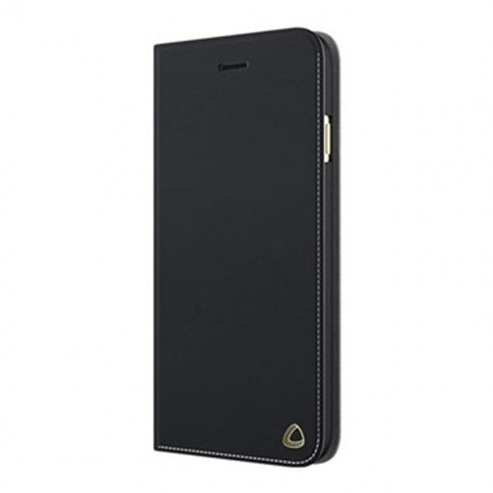 کیف کلاسوری چرمی اوکا مدل Jackey مناسب برای گوشی موبایل آیفون 8پلاس /7 پلاس