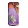 کاور عروسکی سه بعدی مدل A12 مناسب برای موبایل سامسونگ S8