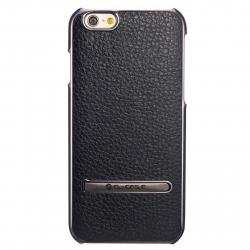 کاور جی-کیس مدل Plating مناسب برای گوشی موبایل آیفون 6s / 6