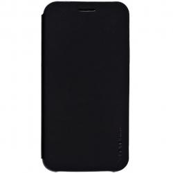 کیف کلاسوری اکس لول مدل Fib Color مناسب برای گوشی موبایل سامسونگ گلکسی J7