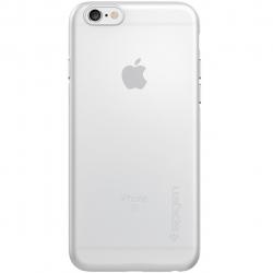 کاور اسپیگن مدل AirSkin مناسب برای گوشی موبایل آیفون 6s