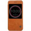 کیف کلاسوری نیلکین مدل Qin مناسب برای گوشی موبایل HTC 10/10Lifestyle