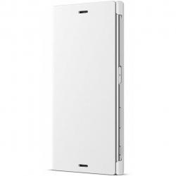 کیف کلاسوری سونی مدل SCSF10 مناسب برای گوشی موبایل Xperia XZ