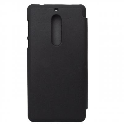 کیف کلاسوری هایمن مدل Mobile Case مناسب برای گوشی موبایل نوکیا 5 (مشکی)
