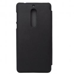 کیف کلاسوری هایمن مدل Mobile Case مناسب برای گوشی موبایل نوکیا 5