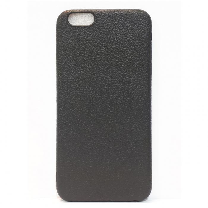 کاور طرح چرم مدل Protective Case مناسب برای گوشی آیفون6S Plus/6 Plus
