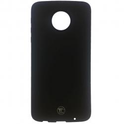 کاور تی پی یو مدل سیلیکون مناسب برای گوشی موتورولا Moto Z Play