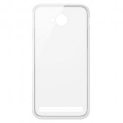 کاور بلکین مدل Clear TPU مناسب برای گوشی موبایل هواوی Y3 ll