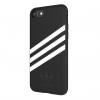 کاور آدیداس مدل Moulded Case مناسب برای گوشی آیفون 8 /آیفون 7