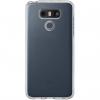 کاور اسپیگن مدل Liquid Crystal مناسب برای گوشی موبایل ال جی G6