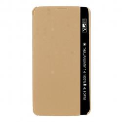 کیف کلاسوری ال جی مدل CFV مناسب برای گوشی موبایل ال جی Stylus 2