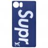 کاور وی ال مدل Supr مناسب برای گوشی موبایل بلک بری KeyOne/Dtek70