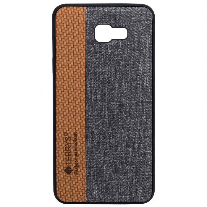 کاور تریس مدل Classic مناسب برای گوشی موبایل سامسونگ Galaxy A7 2017