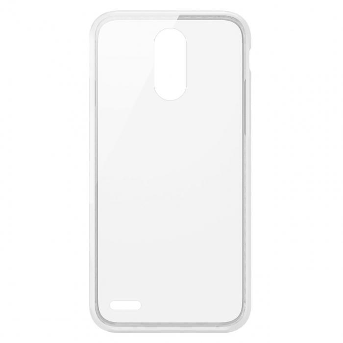 کاور بلکین مدل ClearTPU مناسب برای گوشی موبایل ال جیK10 2017