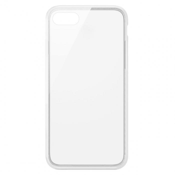 کاور بلکین مدل ClearTPU مناسب برای گوشی موبایل اپل آیفون 7Plus