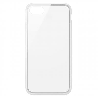 کاور بلکین مدل ClearTPU مناسب برای گوشی موبایل اپل آیفون 7Plus (بی رنگ)