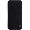 کیف کلاسوری چرمی نیلکین مدل Qin مناسب برای گوشی موبایل اپل آیفون 8
