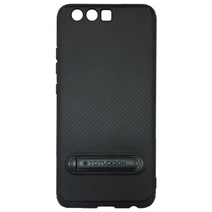 کاور توتو مدل Slim مناسب برای گوشی موبایل هواوی P10