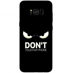 کاور آکو مدل D3 مناسب برای گوشی موبایل سامسونگ S8 plus