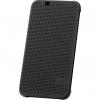 کیف کلاسوری اچ تی سی مدل Dot view مناسب برای گوشی موبایل Desire 510