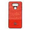 کاور سانتا باربارا مدل RUCQUET CLUB مناسب برای گوشی موبایل ال جی LG G6