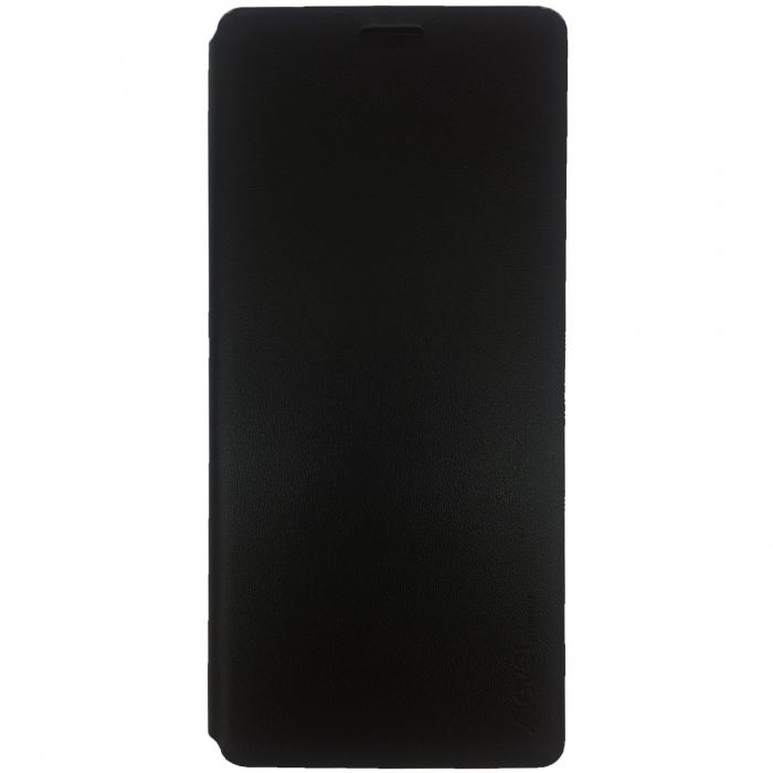 کیف کلاسوری ایکس لول مدل Fib Color مناسب برای گوشی موبایل سامسونگ گلکسی Note 8
