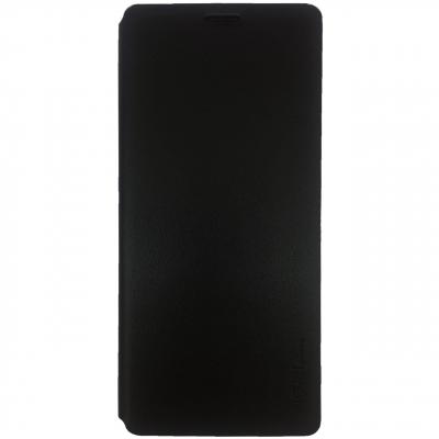 کیف کلاسوری ایکس لول مدل Fib Color مناسب برای گوشی موبایل سامسونگ گلکسی Note 8 (طلایی)