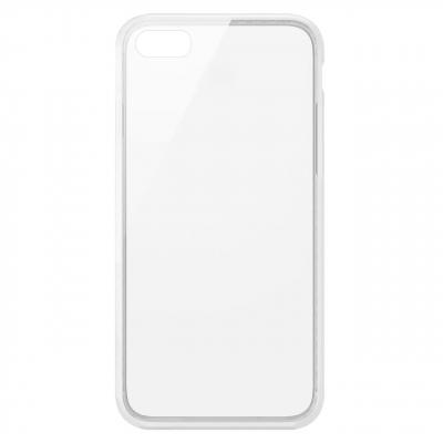 کاور بلکین مدل ClearTPU مناسب برای گوشی موبایل شیائومی Mi 5