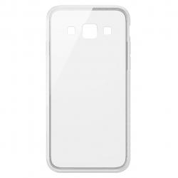 کاور بلکین مدل ClearTPU مناسب برای گوشی موبایل سامسونگ A3