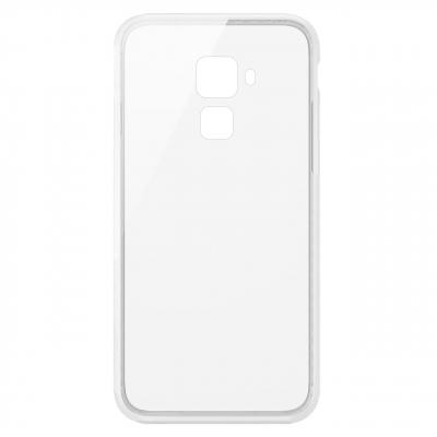 کاور بلکین مدل ClearTPU مناسب برای گوشی موبایل هواوی هانر 7