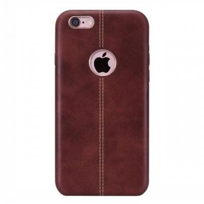 کاور ورسان مدل Protective Case مناسب برای گوشی اپل آیفون 6 پلاس