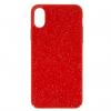 کاور بلینگ ورد مناسب برای گوشی موبایل آیفون X/10