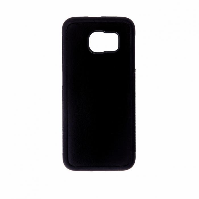 کاور اسپات مدل Anti Gravity مناسب برای گوشی موبایل سامسونگ S6
