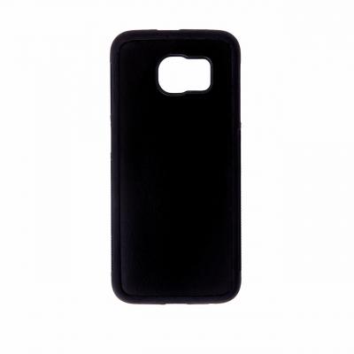 کاور اسپات مدل Anti Gravity مناسب برای گوشی موبایل سامسونگ S6 (سفید)