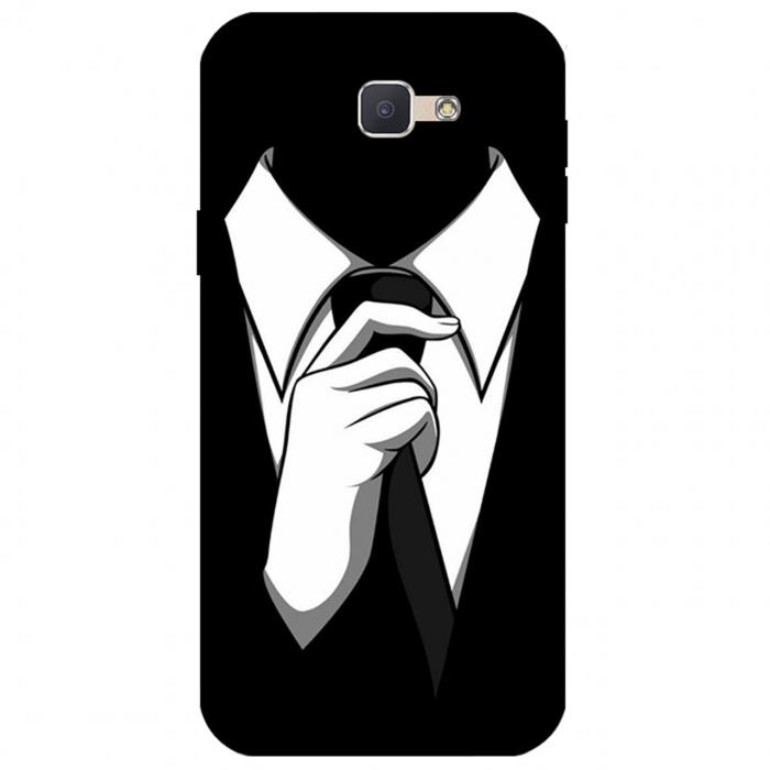 کاور کی اچ مدل 7131 مناسب برای گوشی موبایل سامسونگ A5 2017 -  A520
