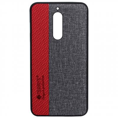 کاور تریس مدل Classic مناسب برای گوشی موبایل نوکیا 5