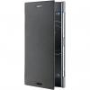 کیف کلاسوری راکس فیت مدل Urban Slim Book Case مناسب برای گوشی موبایل سونی Xperia XZ Premium