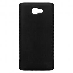 کاور فشن مدل Plus Strip  مناسب برای گوشی موبایل سامسونگ Galaxy J7 Prime