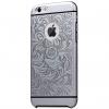 کاور آیبکس مدل Cameo مناسب برای گوشی موبایل آیفون 6/6s
