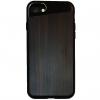 کاور توتو مدل Wood مناسب برای گوشی موبایل آیفون 8/7