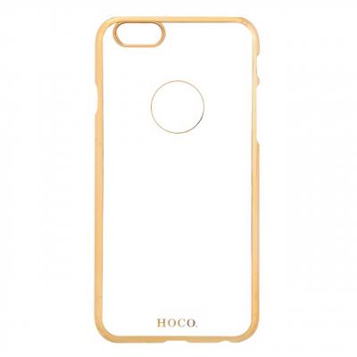 کاور هوکو مدل Defender مناسب برای گوشی موبایل آیفون 6/6s