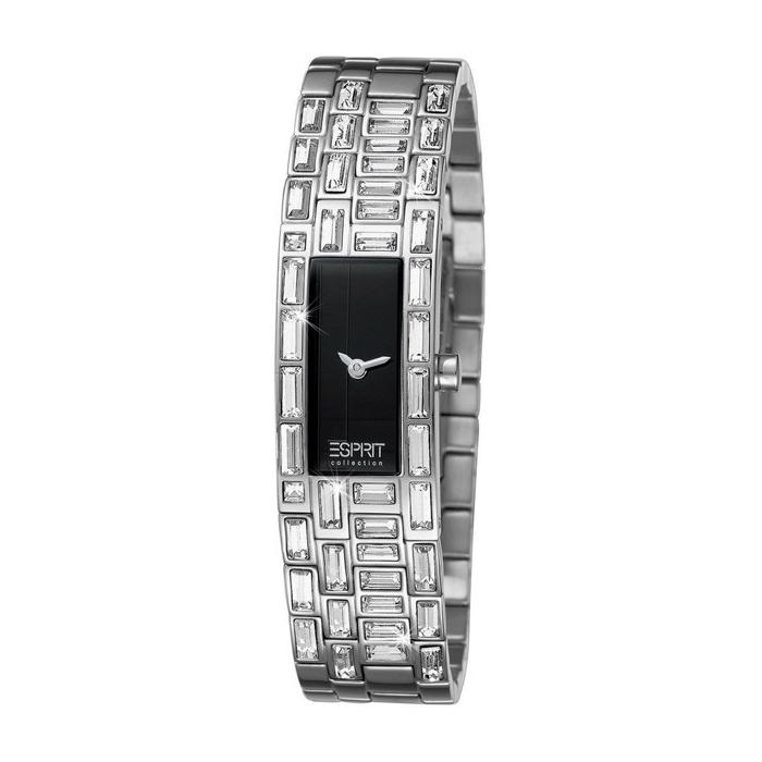 ساعت مچی عقربه ای زنانه اسپریت کالکشن EL900282003