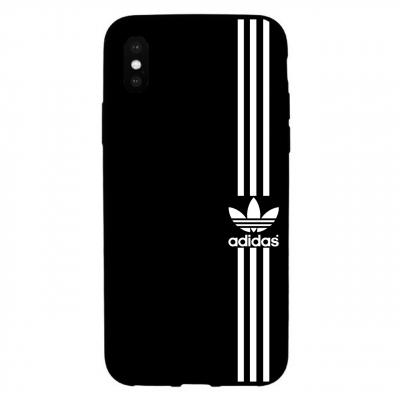 کاور کی اچ مدل 6303 مناسب برای گوشی موبایل آیفون 10 - X