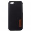 کاور مدل Hard Cloth مناسب برای گوشی موبایل آیفون 5/5s/Se